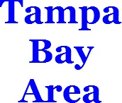 fun things to do in tampa bay